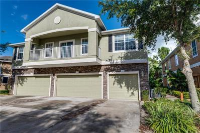 7001 Interbay Boulevard UNIT 196, Tampa, FL 33616 - MLS#: T3180312