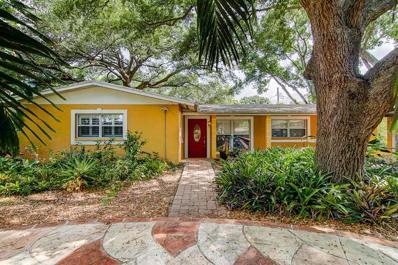 4611 W Hawthorne Road, Tampa, FL 33611 - #: T3180343
