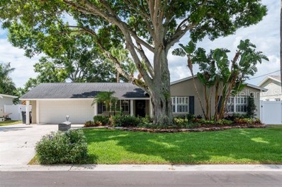 8710 Elmwood Lane, Tampa, FL 33615 - MLS#: T3180359
