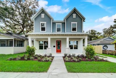 826 Montana Street, Orlando, FL 32803 - MLS#: T3180378