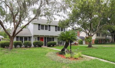 10110 Hampton Place, Tampa, FL 33618 - MLS#: T3180428