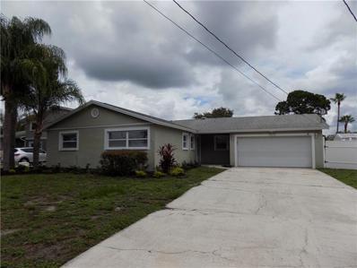 10717 Donbrese Avenue, Tampa, FL 33615 - MLS#: T3180469