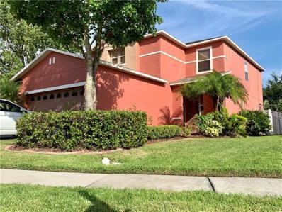26938 Stillbrook Drive, Wesley Chapel, FL 33544 - MLS#: T3180642