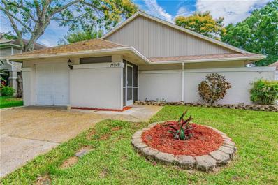 11919 Sugar Tree Drive, Tampa, FL 33625 - MLS#: T3180670