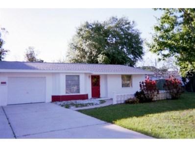 6245 Elmwood Avenue, Sarasota, FL 34231 - MLS#: T3180684
