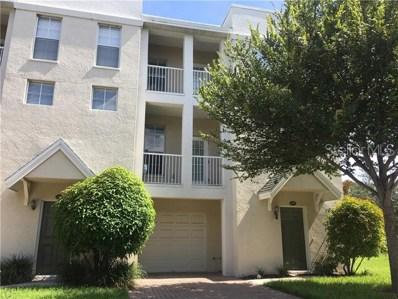4543 Bay Spring Court, Tampa, FL 33611 - #: T3180730
