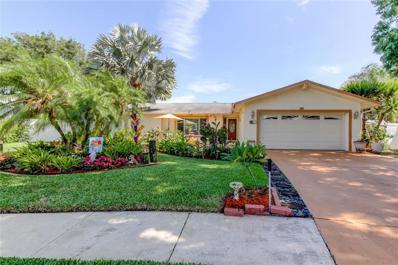 5807 Imperial Key, Tampa, FL 33615 - MLS#: T3180732