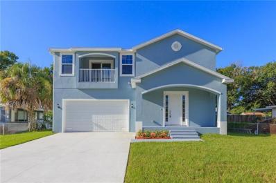 4718 W Leila Avenue, Tampa, FL 33616 - MLS#: T3180867
