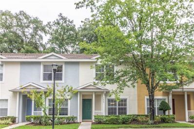 3449 High Hampton Circle, Tampa, FL 33610 - MLS#: T3180912