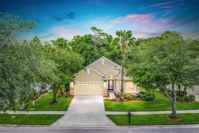 10411 Edgefield Place, Tampa, FL 33626 - MLS#: T3180940