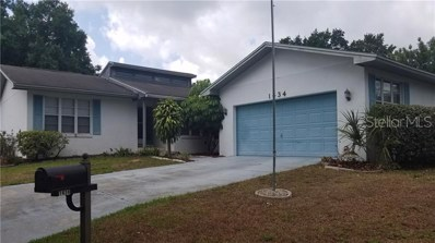 1434 Grand Cayman Circle, Winter Haven, FL 33884 - #: T3180991