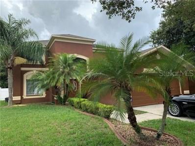 4225 Trumpworth Court, Valrico, FL 33596 - MLS#: T3181000
