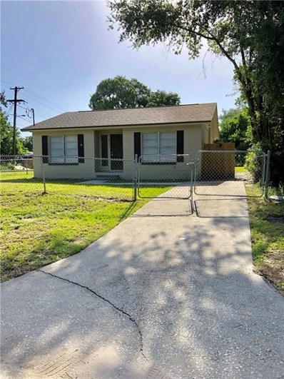 8723 N Brooks Street, Tampa, FL 33604 - MLS#: T3181033