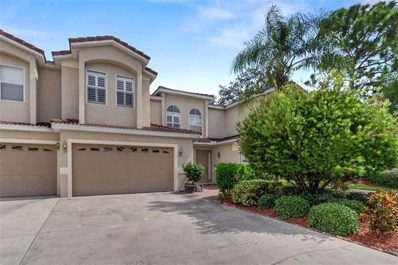 10405 La Mirage Court, Tampa, FL 33615 - #: T3181052