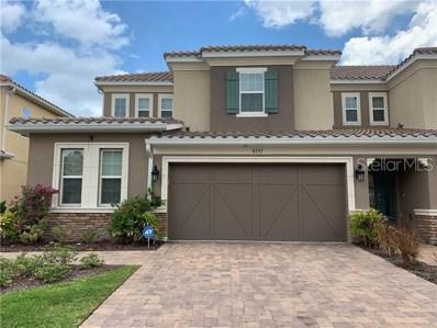8737 Terracina Lake Drive, Tampa, FL 33625 - MLS#: T3181086