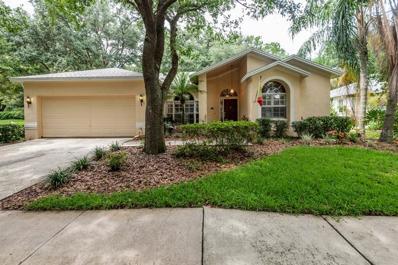 9302 Knightsbridge Court, Tampa, FL 33647 - MLS#: T3181261