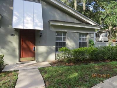 6245 Dewdrop Way, Temple Terrace, FL 33617 - #: T3181271