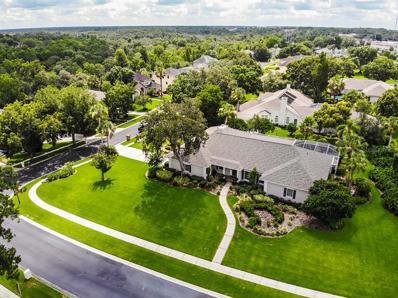 10002 Hunt Cliff Drive, Riverview, FL 33569 - MLS#: T3181336