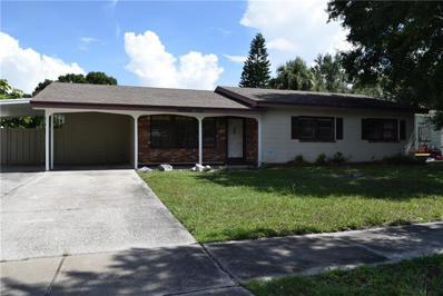 3911 W Wisconsin Avenue, Tampa, FL 33616 - #: T3181378