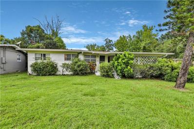 201 W Winter Park Street, Orlando, FL 32804 - MLS#: T3181429