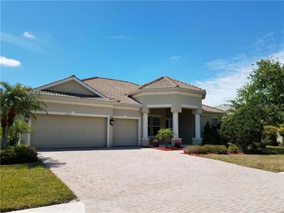 12620 Daisy Place, Bradenton, FL 34212 - MLS#: T3181458