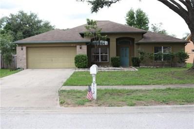 2712 Brianholly Drive, Valrico, FL 33596 - MLS#: T3181501