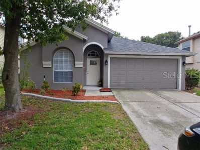 1511 Little Brook Ln., Brandon, FL 33511 - MLS#: T3181558
