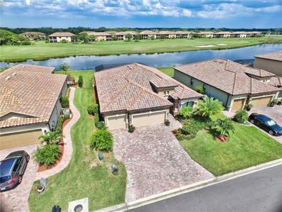 6852 Wild Lake Terrace, Bradenton, FL 34212 - #: T3181604