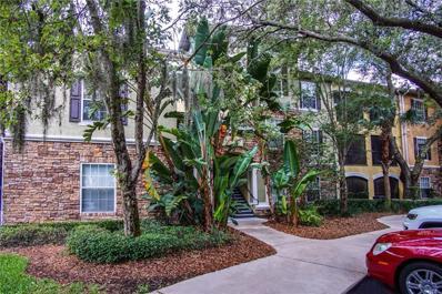 10105 Courtney Palms Boulevard UNIT 101, Tampa, FL 33619 - MLS#: T3181609