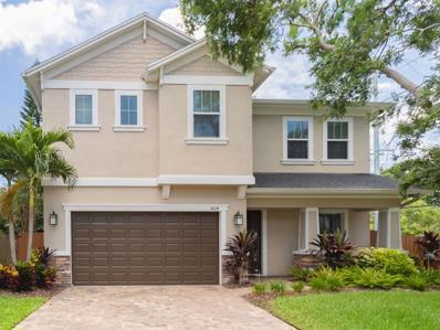 3824 W Santiago Street, Tampa, FL 33629 - MLS#: T3181674