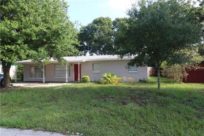 3207 W Rogers Avenue, Tampa, FL 33611 - MLS#: T3181682