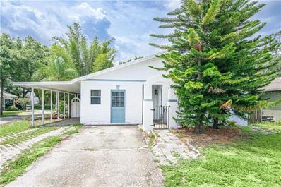 2902 W Wallace Avenue, Tampa, FL 33611 - MLS#: T3181783