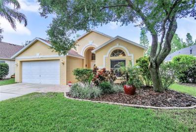 12008 Oaksbury Drive, Tampa, FL 33626 - MLS#: T3182000