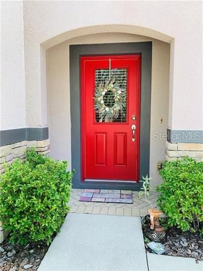2535 Middleton Grove Drive, Brandon, FL 33511 - #: T3182233