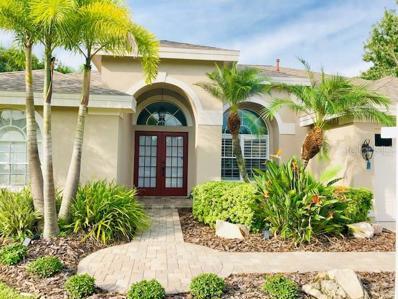 11927 Keating Drive, Tampa, FL 33626 - MLS#: T3182332