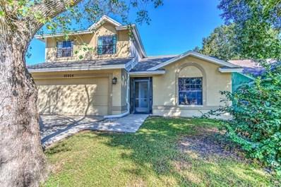 10904 Carnelian Lane, Riverview, FL 33578 - MLS#: T3182429