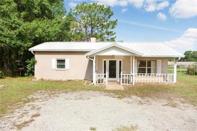 6509 Sunridge Drive, Riverview, FL 33578 - MLS#: T3182447