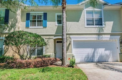 3427 Heards Ferry Drive, Tampa, FL 33618 - #: T3182497