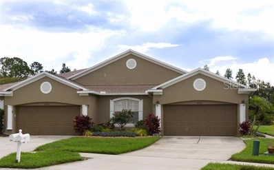 30351 Lettingwell Circle, Wesley Chapel, FL 33543 - MLS#: T3182518