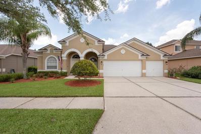 10668 Grand Riviere Drive, Tampa, FL 33647 - #: T3182537