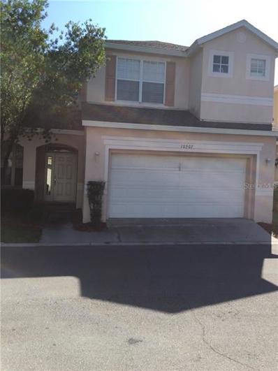 10507 Barnstable Court, Tampa, FL 33626 - MLS#: T3182759
