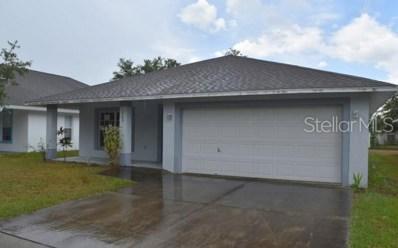 2109 Unity Village Drive, Ruskin, FL 33570 - #: T3182857