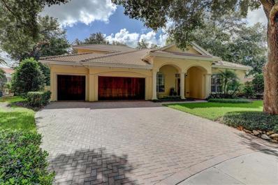 1917 Floresta View Drive, Tampa, FL 33618 - MLS#: T3182974