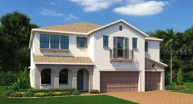 14492 Sunbridge Circle, Winter Garden, FL 34787 - #: T3183072