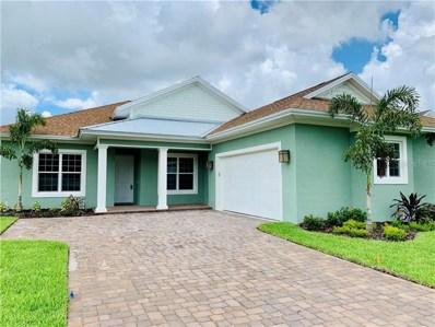 2981 Breezy Meadows Drive, Clearwater, FL 33760 - #: T3183171