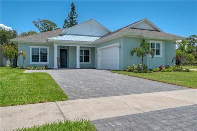 2992 Breezy Meadows Drive, Clearwater, FL 33760 - #: T3183193