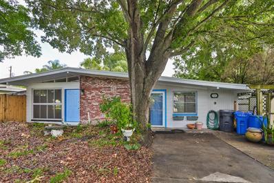 2511 W Jean Street, Tampa, FL 33614 - MLS#: T3183227