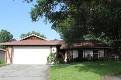 14903 Coldwater Lane, Tampa, FL 33624 - MLS#: T3183330
