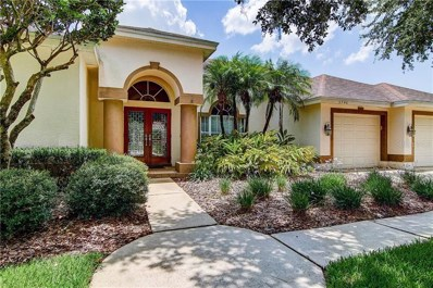 5746 Stag Thicket Lane, Palm Harbor, FL 34685 - #: T3183449