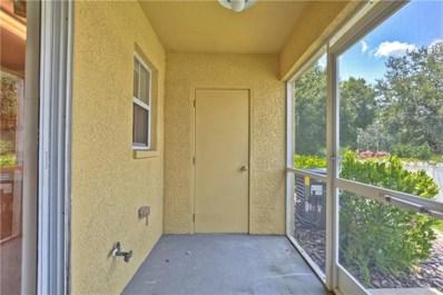 3314 Spy Tower Court, Valrico, FL 33594 - #: T3183577